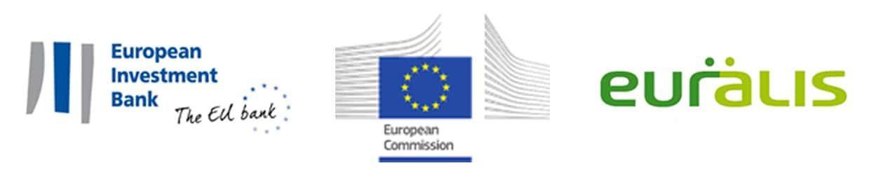 Euralis EU